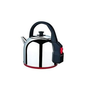Century 4.3L Automatic Switch Off Electric Rust-free Kettle