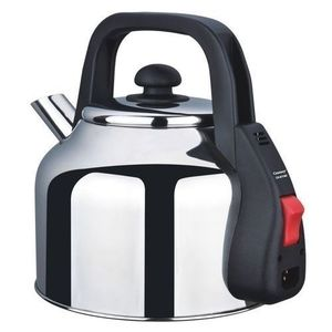 Century Electric Boiling Water Kettle 4.3l
