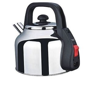 Century Quality Electric Kettle