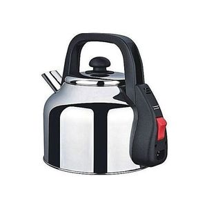 Century Electric And Automatic 4.3L Kettle