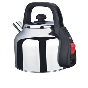 Century Automatic Electric Kettle 4.3L