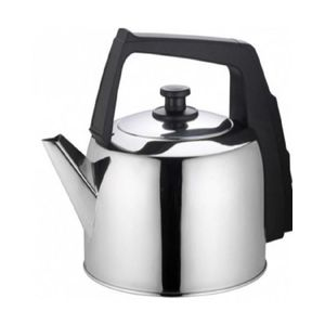 Crown Star Electric Automatic Kettle 5.2L