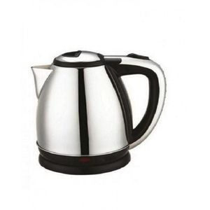 Crown Star Cordless Electric Kettle