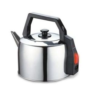 Crown Star Electric Kettle - S