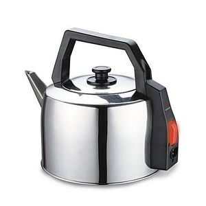 Crown Star Electric Kettle 5.2Lt
