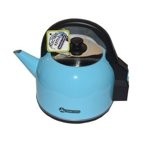 Crown Star Electric Kettle - 4.5 Litres