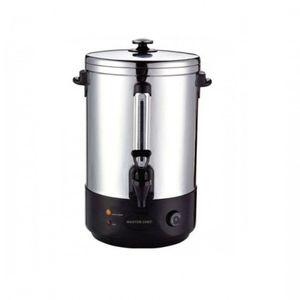 Crown Star Hot Water Kettle Dispenser - 15L