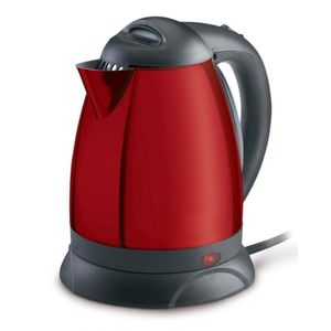 Eurosonic Whistle Kettle