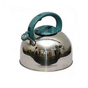 Eurosonic Whistling Kettle 5.8ltr