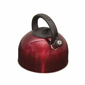 Eurosonic Whistling Kettle 5Ltr