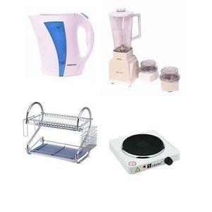 Master Chef Large Electric Kettle/Tea Urn Hot Water Dispenser - 55Litres