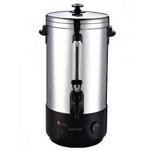 Master Chef Electric Kettle 5.5 Litres