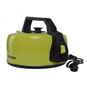 Master Chef Electric Kettle 5.2 Litres Durable