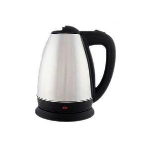 Master Chef Electric Kettle 5.5Litres
