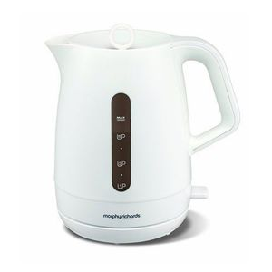 Morphy Richards Rapid Boil Kettle - Multicolour