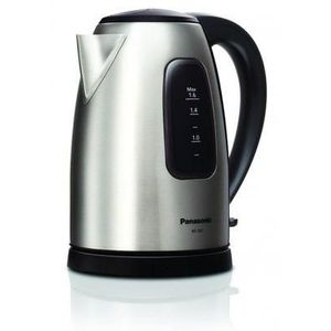 Panasonic Quality 5L Electric Kettle Prepaid Only