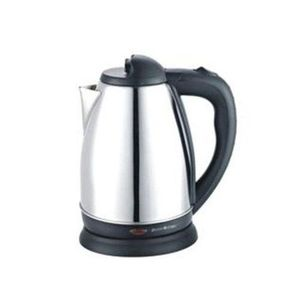 Pyramid 2.2litres Quality  Stainless Kettle