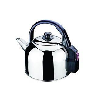 Saisho Electric Bing Water Kettle S-519 - White