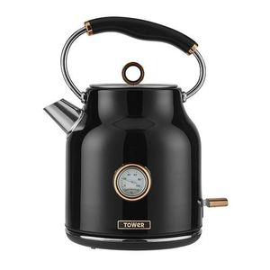 Tower Water Kettle - 2Litres