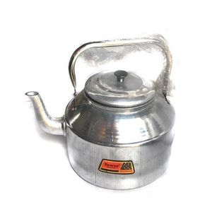 Tower Kettle And Pots Bundle
