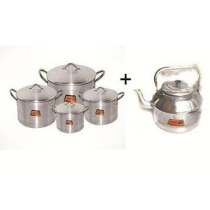 Tower Water Kettle - 3Litres