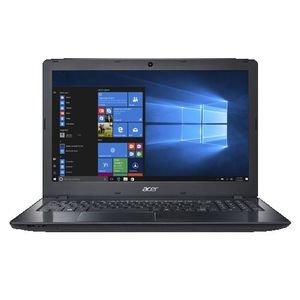 Acer Spin 3 Convertible Intel Core I5 8GB RAM 1TB HDD Touchscreen WINS 10