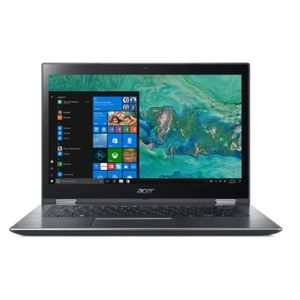 """Acer Aspire 1 A115-31-C2Y3, 15.6"""" Full HD Display, Intel Celeron N4020, 4GB DDR4, 64GB EMMC, 802.11ac WiFi 5, Up To 10-Hours Of Battery Life, Office 365 Personal (1 Year ) Windows 10 In S Mode"""