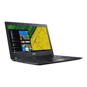 Acer Aspire 3, Intel Core I5 7200U 1TB HDD, 6GB DDR4, Wins10 +BAG