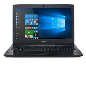 Acer Aspire Intel Core I3  4GB RAM, 1TB HDD  Windows 10