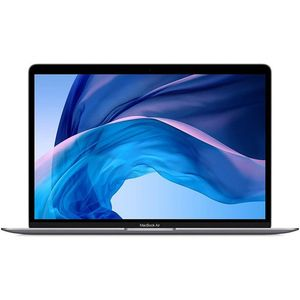 """Apple MacBook Air 2020 13.3"""" 256GB Core I3 1.1GHz 8gb Touch ID Space Gray"""