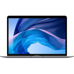 "Apple MacBook Pro 13.3"" 256GB 8GB Touchbar 1.4ghz  (Mid 2020, Space Gray) CORE I5"