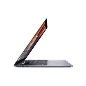 "Apple MacBook Pro 13.3"" 256GB 8GB Touchbar Core I5 1.4ghz (Mid 2019, Space Gray)"