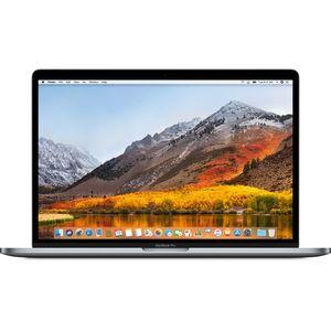"Apple Macbook Pro 15.4"" 2.9GHZ - 1TB SSD - 32GB Ram - Core I9 - Model 2018 Touch Bar (MR952LL/A)"
