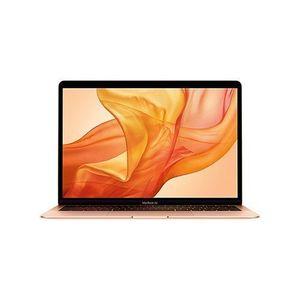 """Apple MacBook Air - 13.3"""" Retina Display Core I5,8GB Ram - 512GB SSD 2020- Gold"""