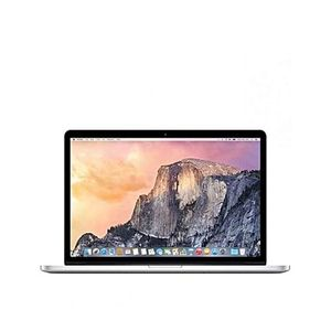 Apple MacBook Pro 2.8GHZ Touch Bar Intel Core I7 Quad-Core (16GB,2TB HDD)SPECIAL EDITION 15.4-Inch Mac OS Laptop - Space Grey 2017YR 2.8GHZ