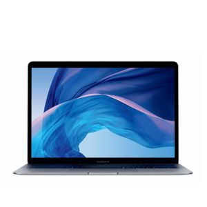 Apple MacBook Air 2020 13-inch MVH22 I5 512GB 8GB (Space Gray)