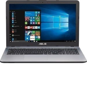 Asus X751L – (17.3-Inch, 2.8GHz Intel Core I7, 8GB RAM, 1TB HDD) 2GB RAM Windows 10 Black