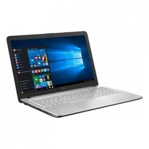 Asus X543UA-GQ2140T Intel Core I3 4GB RAM 1TB HDD 15.6 HDD Win 10