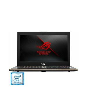"""Asus VivoBook S510UN Core I7 1tb+256ssd/8gb Nvidia 2GB,""""15"""",WiN10"""