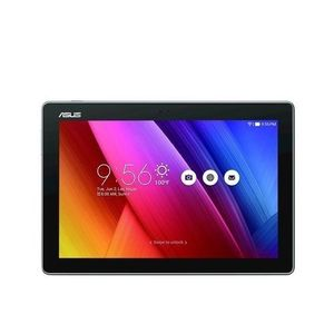 Asus Zenpad 10  Android  64GB 2GB 10 Inch 9Hours Battery-GREY