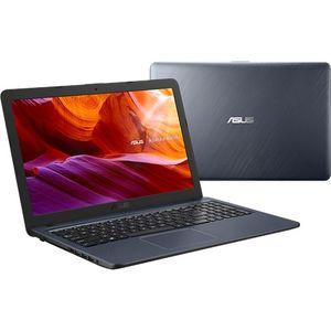 Asus X543UA Intel Core I3 4GB RAM 1TB HDD 15.6-inch HDD Win10 + FREE 16GB Flash