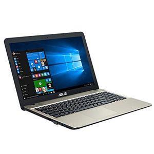 Asus ROG ZEPHYRU Ultra Slim Gaming Laptop,8Th Gen Intel Corei7 1TB  +256 SSD,16GB RAM, 6GB Nvidia