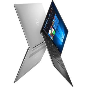 "DELL G5  GAMING:Intel Core I7-9750H,1TB+128SSD/16GB(Upgradable)6GB GTX 1660,Backlit,""15"",Win10"