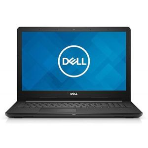 DELL Alienware 17M17 R2 Gaming Laptop 15.6-inches Core I9 2.3Ghz 16GB 1TB  SSD, 8GB NVIDIA GeForce GTX2070