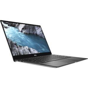 DELL XPS  Intel Corei7 1TB SSD16GB RAM,Win 10,Touchscreen  Silver