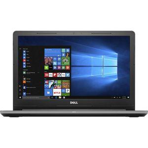 DELL Precision 3541 Mobile Workstation 9th Gen Intel Core I5(256gb, 16gb, 4gb Nvidia Quadpro) Wins 10pro