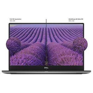 DELL Latitude 5580, I5, 256ssd / 8gb,  Back Light Keyboard