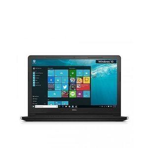 DELL Inspiron 15 Intel Celeron 4GB HDD 500HDD - Wins 10