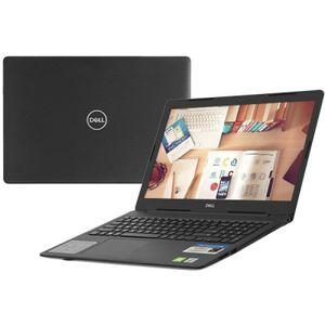 DELL Latitude 3400 8th Gen Core I5 8GB 500GB  W10Pro + Dell BAG