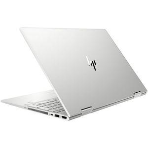 Hp ENVY X360 15 10th Gen Intel Core I5(256GB SSD,8GB)Backlit Keyboard,Touch,FP, Wins 10